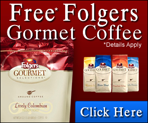 free-folgers-gourmet-coffee-sample
